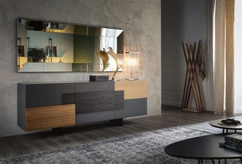 san giacomo mobili catalogo pdf torino sideboards from cattelan italia architonic