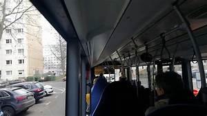 öffentliche Verkehrsmittel Leipzig : bus mitfahrt leipzig linie 89 bis robert schumann stra e ~ A.2002-acura-tl-radio.info Haus und Dekorationen