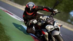 Ride 3 Xbox One : ride 3 free pack 6 available for xbox one playstation 4 ~ Jslefanu.com Haus und Dekorationen