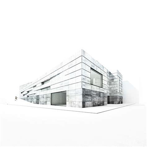 Progetti Architettura Interni by Alessandro Costanza Architetto Architettura