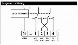 Controls Danfoss Wiring Diagram : danfoss fp715si to hive replacement diynot forums ~ A.2002-acura-tl-radio.info Haus und Dekorationen