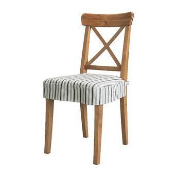 ikea chaise de cuisine chaise de cuisine ikea