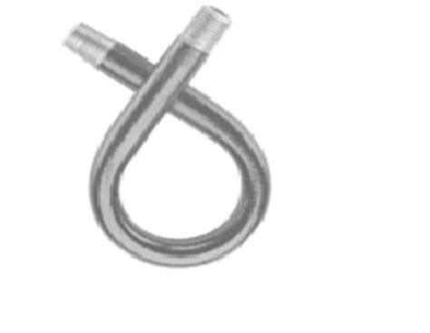 syphons manufacturer  exporter  ss cs upto  psi