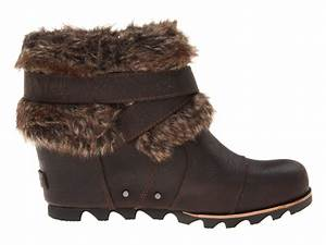 Mens Height And Weight Chart Sorel Joan Of Arctic Wedge Ankle Shipped Free At Zappos