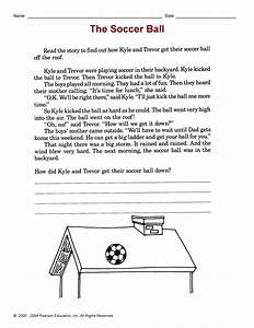 Worksheet  Drawing Conclusions Worksheets 3rd Grade  Grass