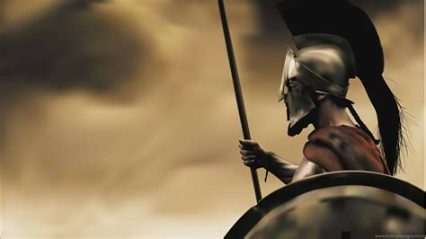 Spartans 300 Wallpapers Wallpapers Cave Desktop Background