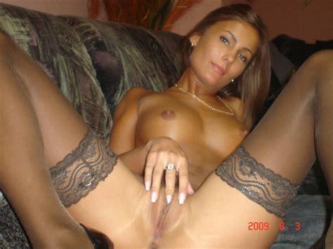 polish pussy pics 161580 sexy polish girl amateur nude