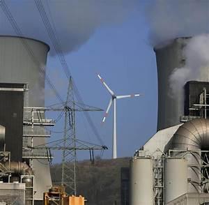 Eon Abrechnung : atomausstieg rwe co bestehen stresstest welt ~ Themetempest.com Abrechnung