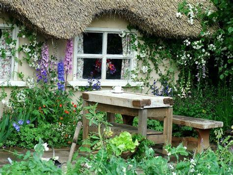 Rustikale Garten Ideen by Rustikale Gartenm 246 Bel Haben Charme Und Eine Nat 252 Rliche