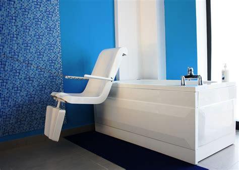 vasca bagno anziani vasche motorizzate