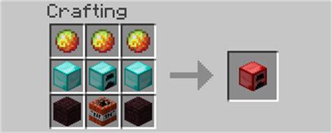 furnaces mod  minecraftnet