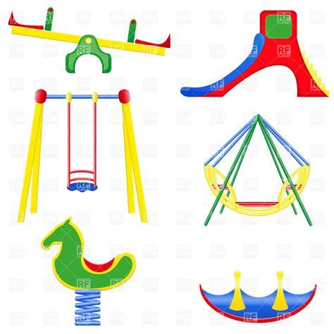 clipart clipart best best playground clipart 7453 clipartion Playground