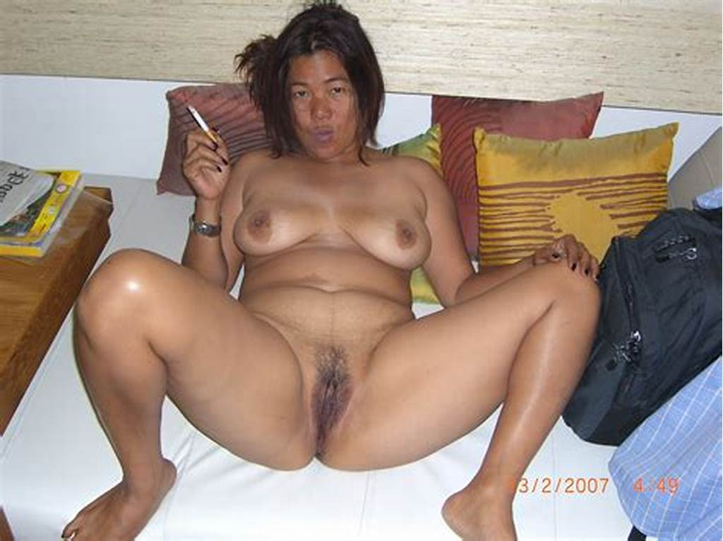 #Older #Asian #Whores