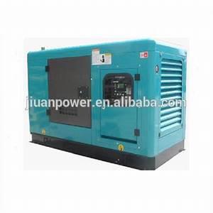 Groupe Electrogene 10 Kw : groupe electrogene generatore 10 kw newage stamford ac ~ Premium-room.com Idées de Décoration
