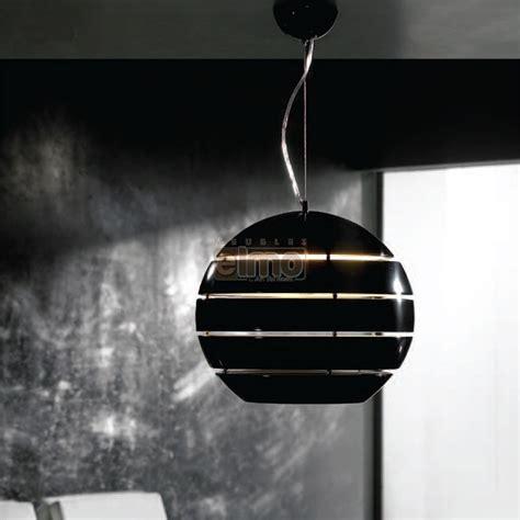 decoration salon salle a manger cuisine lustre contemporain métal ajouré space