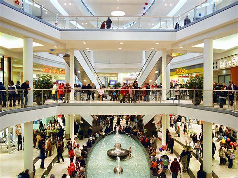 deutsche euroshop shopping center wetzlar
