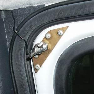Zubehör Fiat Ducato Wohnmobil : zubeh r fiat ducato wohnmobil auto bild idee ~ Kayakingforconservation.com Haus und Dekorationen