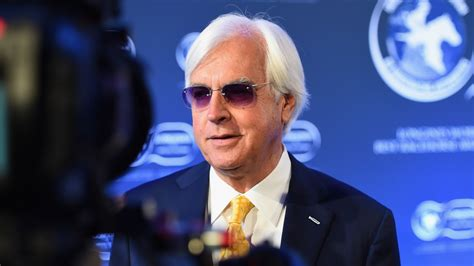 Baffert's horses have won seven kentucky derbies (a record), seven preakness stakes. Bob Baffert bids for record eighth Preakness victory with Improbable | Horse Racing News ...