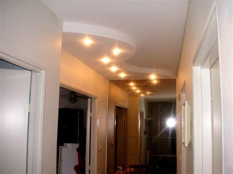 faux plafond cuisine spot faux plafond salle de bain spot