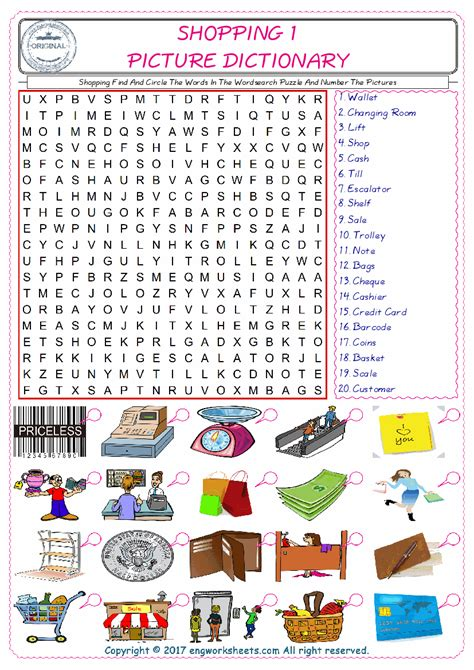 hansel  gretel esl printable worksheets  kids