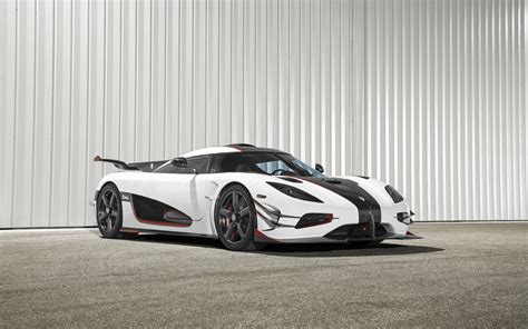 koenigsegg one 1 wallpaper 2015 koenigsegg one 1 wallpaper hd car wallpapers id 5774