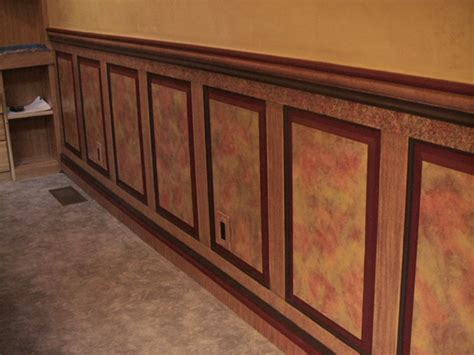 Home Painting Ideas Interior Color Stylish Wainscoting Ideas Living Room Wainscoting Painting Ideas Greenvirals Style