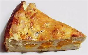 Litschi Käsekuchen ohne Boden Chefkoch de