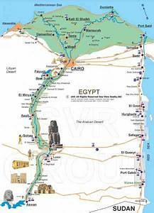 Map Memphis Egypt | Holiday Map Q | HolidayMapQ.com