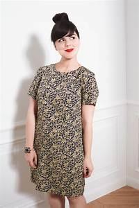 robe soiree a kiabi la mode des robes de france With robe soirée kiabi