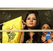 Sakshi Dhoni Lovely Ipl 6 Stills  All IN Free