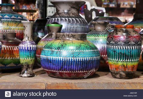 pottery store arizona stock photos image 17402853 navajo pottery stock photos navajo pottery stock images alamy