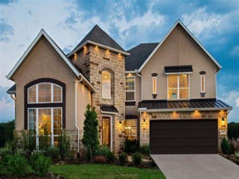 exterior modern stucco  stone stone  stucco exterior home design stucco  stone house