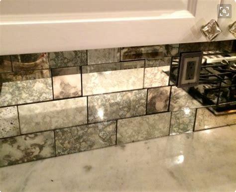 design bathrooms kitchen designers nottingham grace interiors