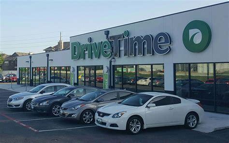 houston buy  pay  dealerships drivetime houston