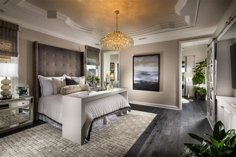 modern dual master bedroom trend luxury homes
