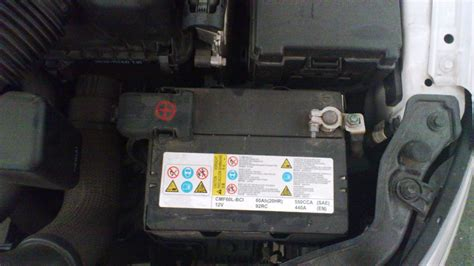 Kia Sorento Battery by Battery Flat Kia Forum