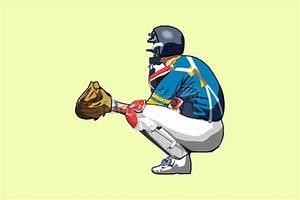 11+ Baseball Cliparts - Free Vector EPS, JPG, PNG Format ...