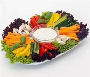 Decoration Legumes Facile : organiser un buffet facile nos id es et conseils la belle adresse ~ Melissatoandfro.com Idées de Décoration