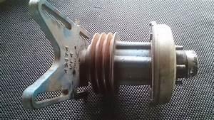 Fan Clutch Detroit Series 60  U2013 Car Wiring Diagram