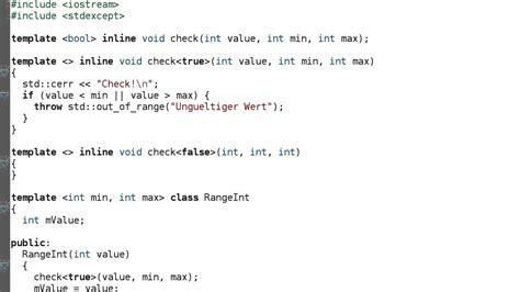 template metaprogramming c bis 32 template metaprogramming