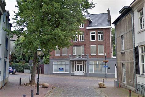Huis Kopen Meerssen kruisstraat 9 koopwoning in meerssen limburg huislijn nl