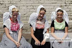 10 Jährige Mädchen : benelux europa middelburg niederlande walcheren drei ~ Lizthompson.info Haus und Dekorationen
