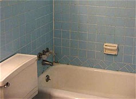 nj bathtub reglazing refinishing and restorations