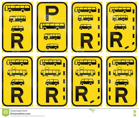 Collection Of Botswana Road Signs Royaltyfree Stock. Tourist Signs Of Stroke. Environmental Safety Signs Of Stroke. Sick Signs. Exterior Signs. Holiday Signs. Jessica Signs. Genius Signs Of Stroke. Program Signs