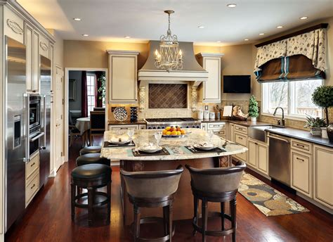 great small kitchen ideas small kitchen design ideas with the best decoration