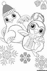 Hatchimals Dessin Hatchimal Colleggtibles Ausmalen Owlicorn Jecolorie Malvorlagen Activit Coloringpagebase Imprimé Kleurplatenl sketch template