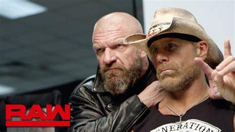 Ronda Rousey RAW Commercial Segment Video, WWE 2K19 ...