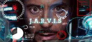 Two Indians have made Iron Man's JARVIS AI a reality