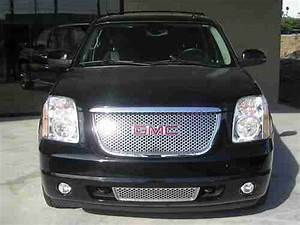 Sell Used 2008 Gmc Yukon Xl 1500 Denali  6 2l V8  6 Speed