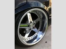 FS Original Work Equips 18 x 10 and 18 x 12 0 offset